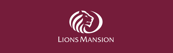 ライオンズマンション総合情報