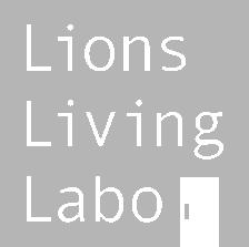 Lions Living Labo