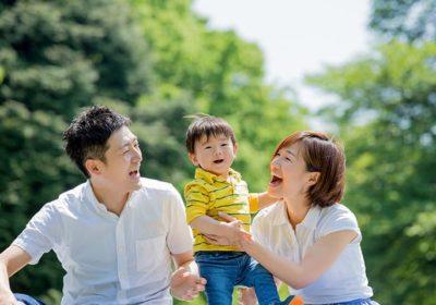 子育てしやすい街ってどんな街?注目すべき3つのポイント
