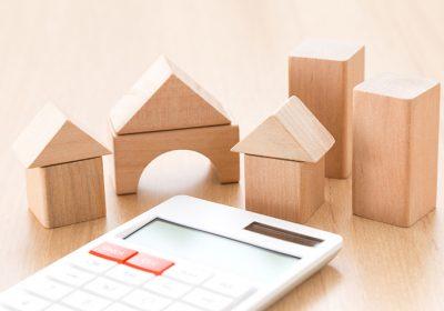 マンションの住み替えに失敗しないための手順とお金の知識